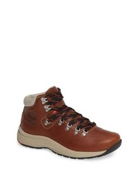 Timberland 1978 Rocore Waterproof Hiking Boot