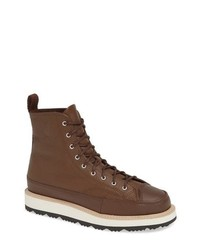 Converse Chuck Taylor Crafted Boot