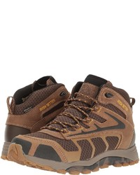 62bf5daae3e Men's Boots by Irish Setter   Men's Fashion   Lookastic.com