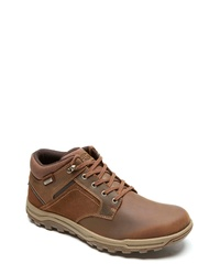 Rockport Harlee Waterproof Boot