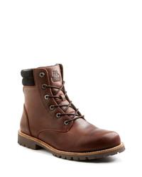 kodiak Magog Waterproof Boot