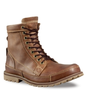 740f5b86c41b ... Timberland Earthkeepers Stitched Toe Boots Shoes