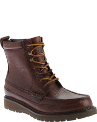 Polo Ralph Lauren Willingcot Lace Up Boot