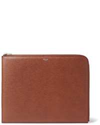 Mulberry Full Grain Leather Pouch