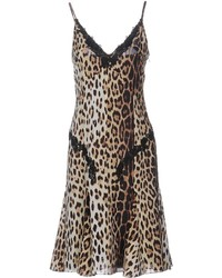 Moschino Cheap & Chic Moschino Cheap And Chic 34 Length Dresses