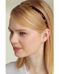 France luxe skinny headband tokyo tort medium 309216