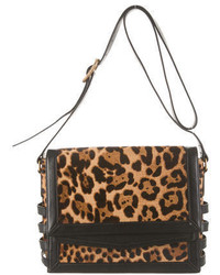Christian Louboutin Farida Crossbody Bag