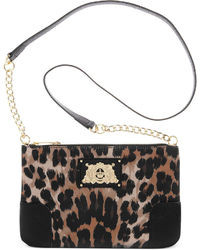 Lou lou nylon crossbody medium 22586