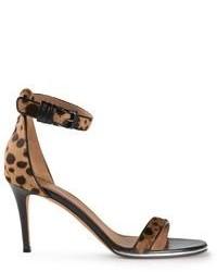 Givenchy nadia sandals medium 84799