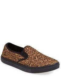 bernie mev. Verona Slip On Sneaker