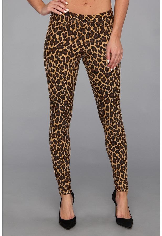 Legging leopard - Vetement fitness et mode 77e0643e586