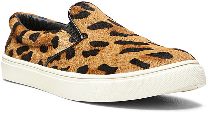 a2a44be9d0c1 ... Leopard Low Top Sneakers Steve Madden Ecentric Slip On Sneakers ...
