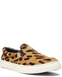 Steve Madden Ecentric Sneakers