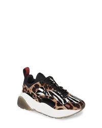 Stella McCartney Eclypse Sneaker