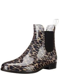 Sam Edelman Tinsley Rain Shoe