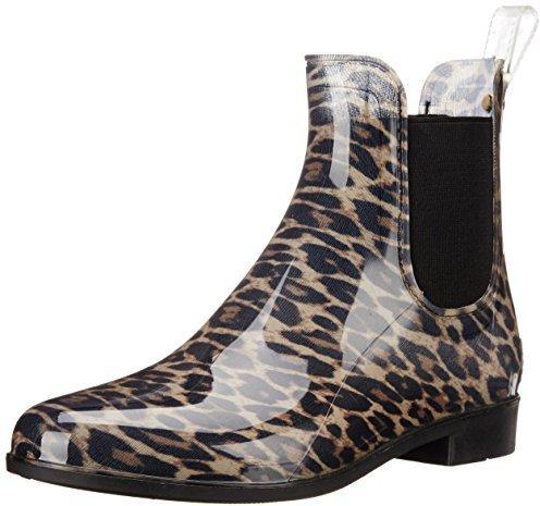 1aa4af3d51b00d ... Boots Sam Edelman Tinsley Rain Shoe