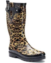 Western Chief Waterproof Rain Boots