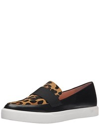 Kate Spade New York Clove Slip On Sneaker