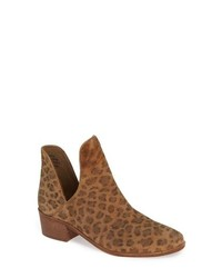 Coconuts by Matisse Becca Bootie