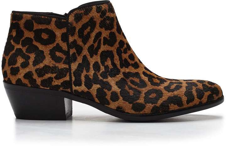 e98cd854f638 ... Sam Edelman Petty Ankle Bootie ...