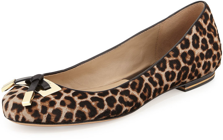 17444fd9f0a Buy leopard michael kors shoes   OFF55% Discounted