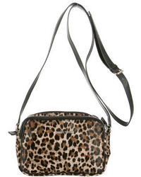 Jimmy Choo Crossbody Bag