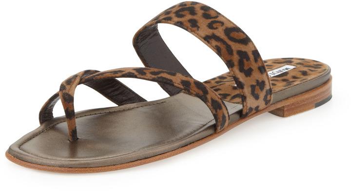 Black Suede Lace Up Gladiator Sandals