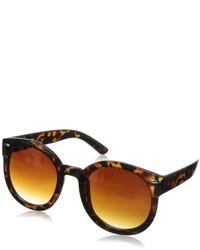 Mlc eyewear trendy retro round shades round sunglasses medium 270937
