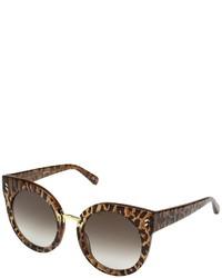 Stella McCartney Sc0036s Fashion Sunglasses