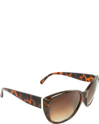 Swg 9295 Blackpurple Black Sunglasses