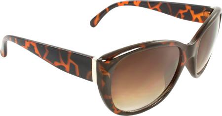 Swg 9295 Blackpurple Black Sunglasses