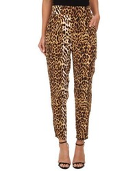 MinkPink Animal Instinct Pant