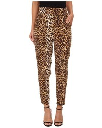 Animal instincts pants medium 450144