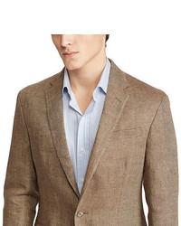 96287f45e4ae Polo Ralph Lauren Morgan Linen Sport Coat, $359 | Ralph Lauren ...