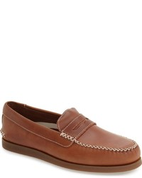 Sperry Authentic Original Penny Loafer