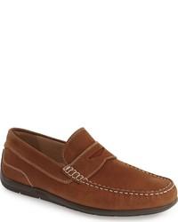 Classic moc 20 penny loafer medium 844032