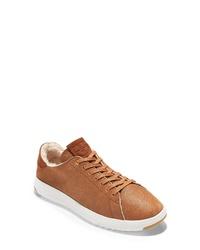 Cole Haan Grandpro Deconstructed Sneaker