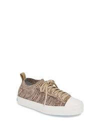 Native Shoes Jefferson 20 Liteknit Sneaker