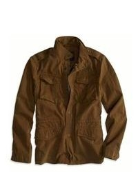 American Eagle Outfitters Military Jacket Xxxl