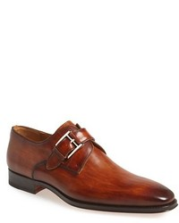 Brown monks original 10600325