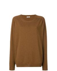 Loose fit jumper medium 8565540