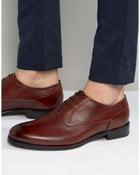 Hugo Boss Boss Hugo By Tempt Oxford Shoes