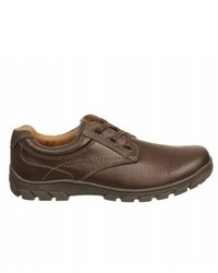 Florsheim Boys Getaway Plain Ox Jr