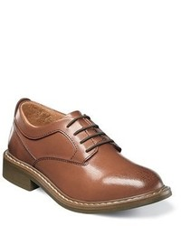 Florsheim Boys Studio Oxford