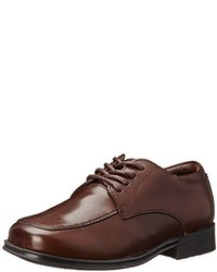 Kenneth Cole Reaction Club 2 Oxford