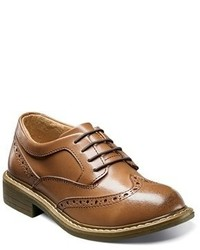 Florsheim Studio Wingtip Oxford