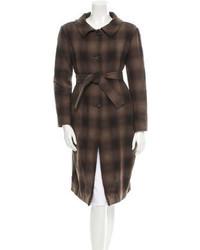 Coat medium 329385
