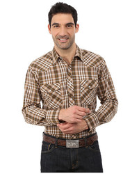 0100 khaki plaid medium 597093