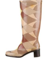 Rain boots medium 146595
