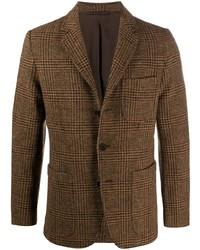 Aspesi Tweed Jacket